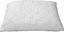 Kopfkissen Aloe Vera 70x90cm - Weiß, KONVENTIONELL, Textil (70/90cm) - Primatex