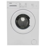Waschmaschine W-D015O Weiß 5kg - Weiß, Basics (60/85/50cm) - Vestel