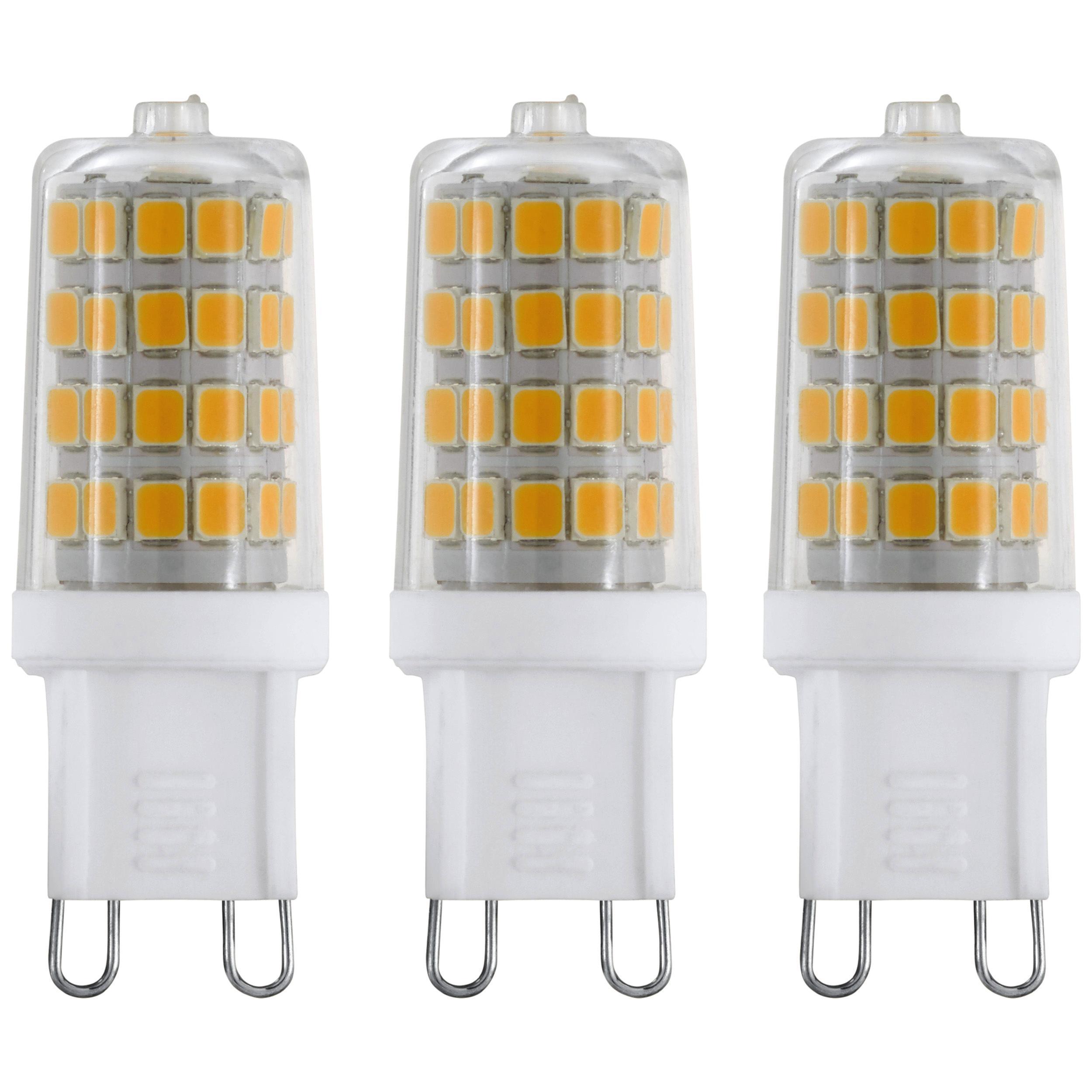 LED Leuchtmittel online kaufen | Möbelix