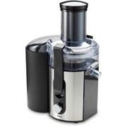 Entsafter Vital Juicer Pro - Edelstahlfarben, MODERN, Metall (30,5/20/40,5cm)