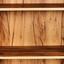Aktenregal Profi ca. 75/113/35cm Kraft Eiche - Eichefarben, MODERN, Holzwerkstoff (75/113/35cm) - Ombra