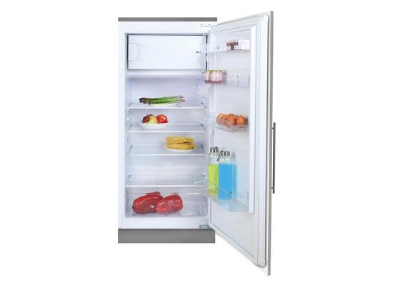Mini Kühlschrank Möbelix : Kühl & gefrier kombination tki4 215 online kaufen ➤ möbelix