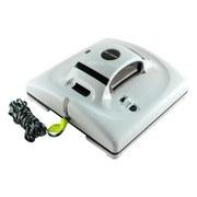 Fensterputzroboter FR 1000 - Weiß, MODERN, Kunststoff (24/24/10cm)