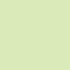 Wandfarbe 2,5 Liter Zartgrün - Hellgrün (2,5l) - Dulora