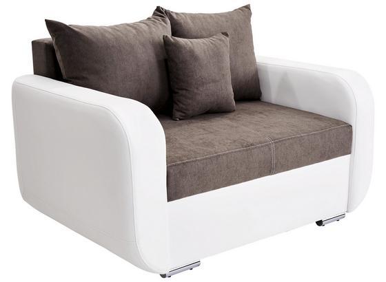 Zweisitzer Sofa Faro B 150cm Online Kaufen Mobelix