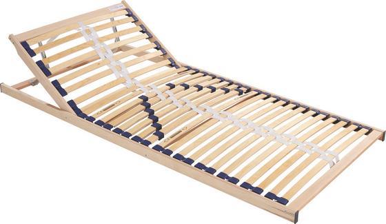 Rošt Primatex 240 90x200cm - dřevo (90/200cm) - Primatex