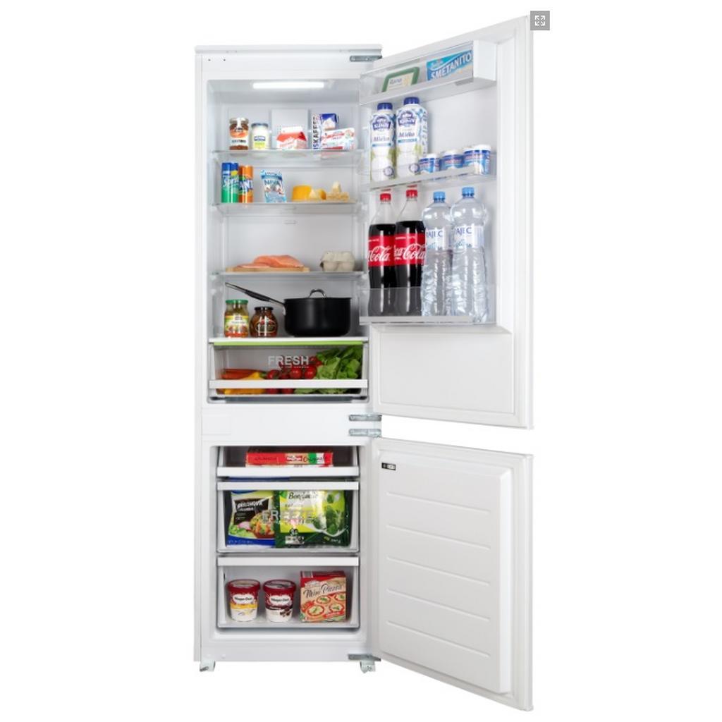 Chladnička Lkv5260