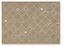 Teppich Ambiance 160x230 cm - Basics, Textil (160/230cm) - Ombra