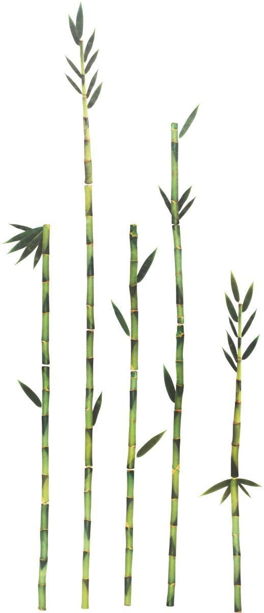 Bambus. Stunning Paravent Garten Wetterfest Deluxe Bambus Natur .