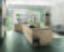 Kuchyně Na Míru Riga - Moderní, kompozitní dřevo