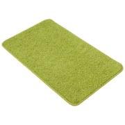 Shaggy Szőnyeg Sphinx - zöld, konvencionális, textil (100/150cm)