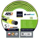 Gartenschlauch Green ATS2 1/2