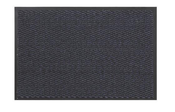 Lábtörlő Dm Layla - konvencionális, textil (80/120cm)