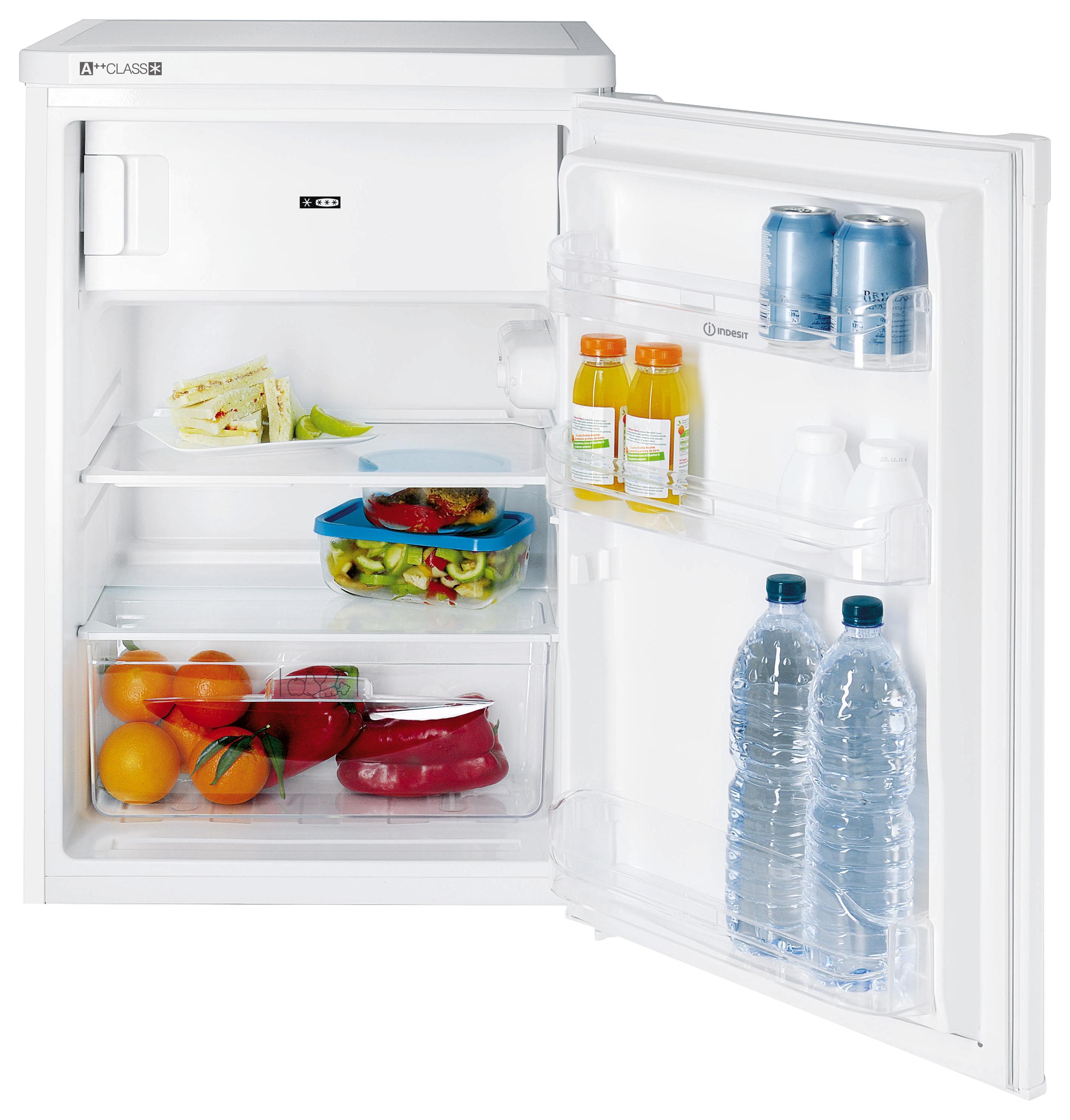 Mini Kühlschrank Auf Rechnung : Minikühlschrank tfaaa online kaufen ➤ möbelix