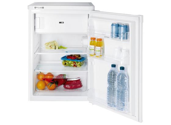 Mini Kühlschrank Möbelix : Minikühlschrank tfaaa 10 online kaufen ➤ möbelix