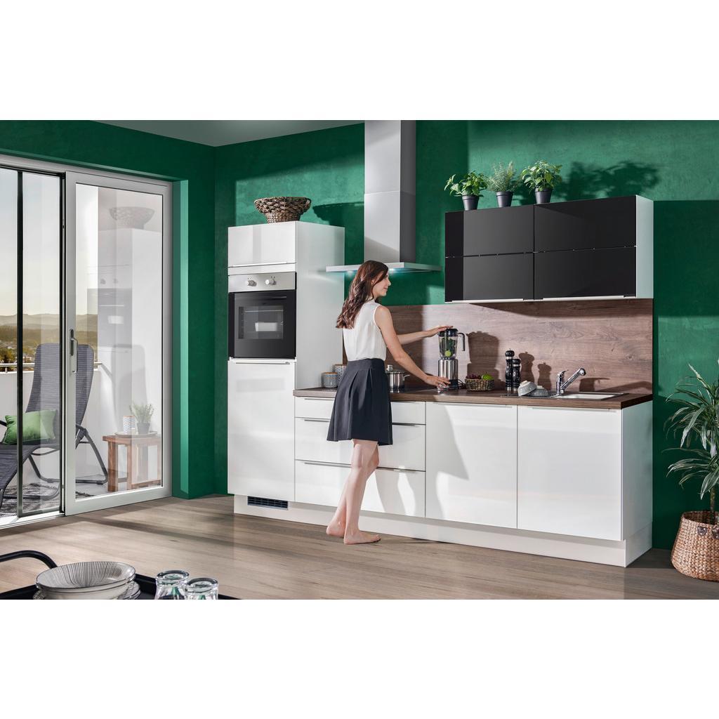 Vstavaná Kuchyňa Ip 1200