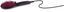 Žehlička Na Vlasy Daria -ext- - (4,9/27cm) - Insido