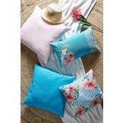 Polštář Ozdobný Cenový Trhák - růžová, textil (50l) - Based
