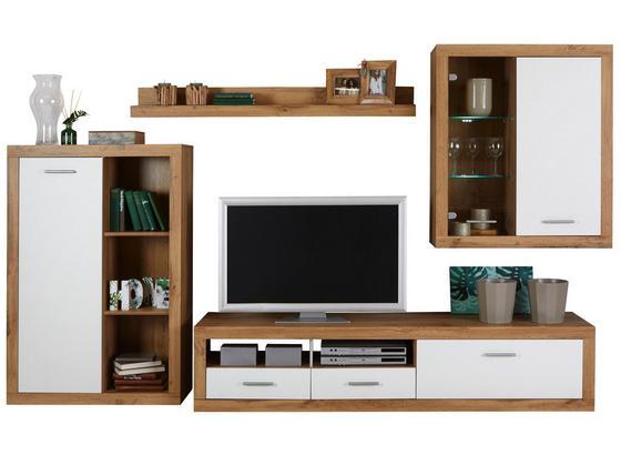 bb5554c5bd79 Obývacia Stena Mallorca Kúpiť online ➤ Möbelix