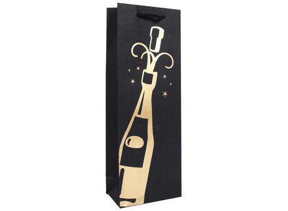 Geschenktasche Flasche B Online Kaufen Mobelix