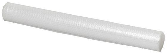 Luftpolsterfolie 5 Meter - Transparent, KONVENTIONELL, Kunststoff (500cm) - Gebol