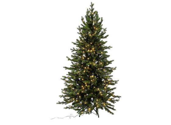 Wo Günstig Weihnachtsbaum Kaufen.Weihnachtsbaum H 150 Cm