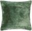 Polštář Ozdobný Rabbit - zelená, textil (45/45cm) - Mömax modern living