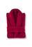 Bademantel Tabea - Rot, ROMANTIK / LANDHAUS, Textil - Luca Bessoni