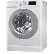 Waschmaschine Bwe 81683 X Wsss De - Weiß, KONVENTIONELL (59,5/84,5/61,5cm) - Indesit