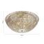 Stropná Lampa Orient 6, Max. 60 Watt - Štýlový, kov (30cm) - Mömax modern living