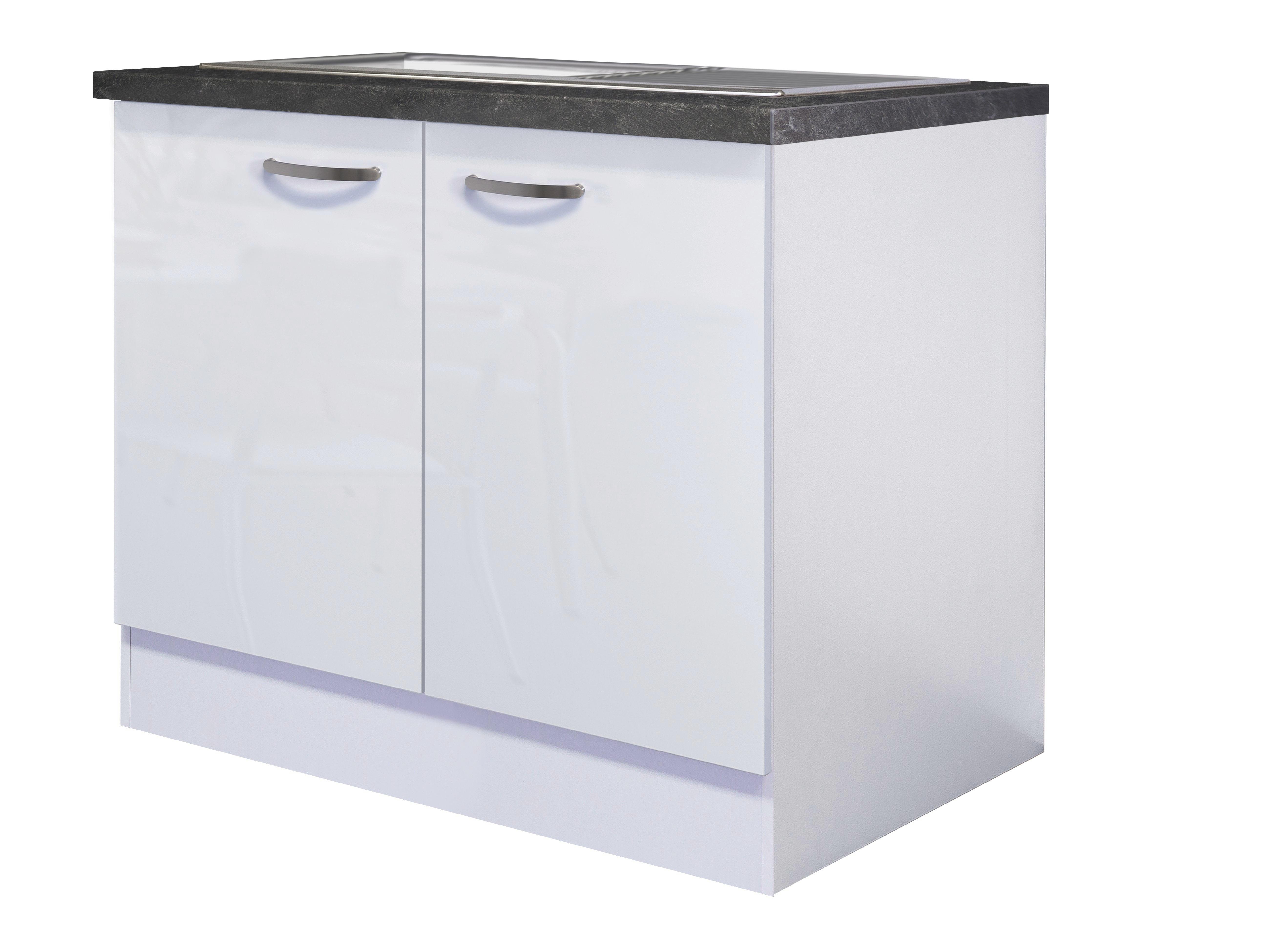 Kücheneinzelschränke günstig online kaufen | Möbelix