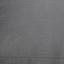 Loungegarnitur Modena - Braun/Grau, MODERN, Holz (209/215cm)