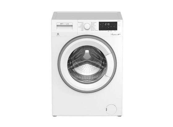 Waschmaschine Wafn 71420 - Weiß, KONVENTIONELL, Metall (60/84/54cm) - Elektra Bregenz