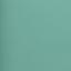 Posteľná Bielizeň Marion - tyrkysová, Konvenčný, textil (140/200cm) - Premium Living