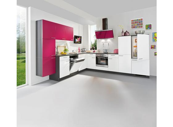 Eckküche Win online kaufen ➤ Möbelix