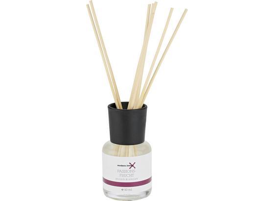 Difuzér Smell -ext- - vícebarevná (5/25/5cm) - Mömax modern living
