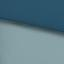 Povlečení Belinda - modrá/světle modrá, textil (70/90cm) - Premium Living