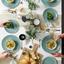 Obrus Behúň Steffi Neu -top- - prírodné farby, textil (45/150cm) - Mömax modern living