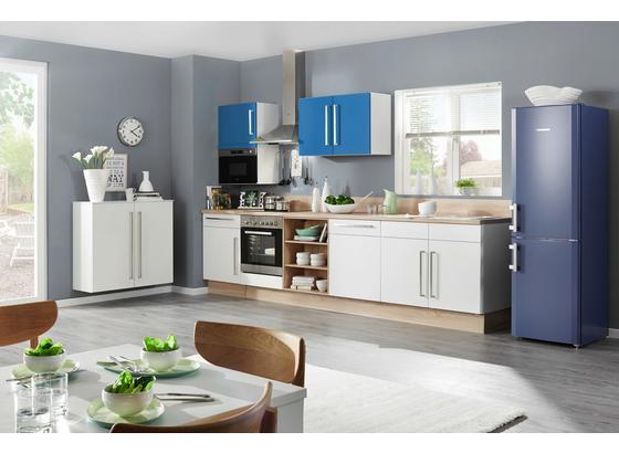 Vstavaná Kuchyňa Pn 80 - Trend (340/100cm)