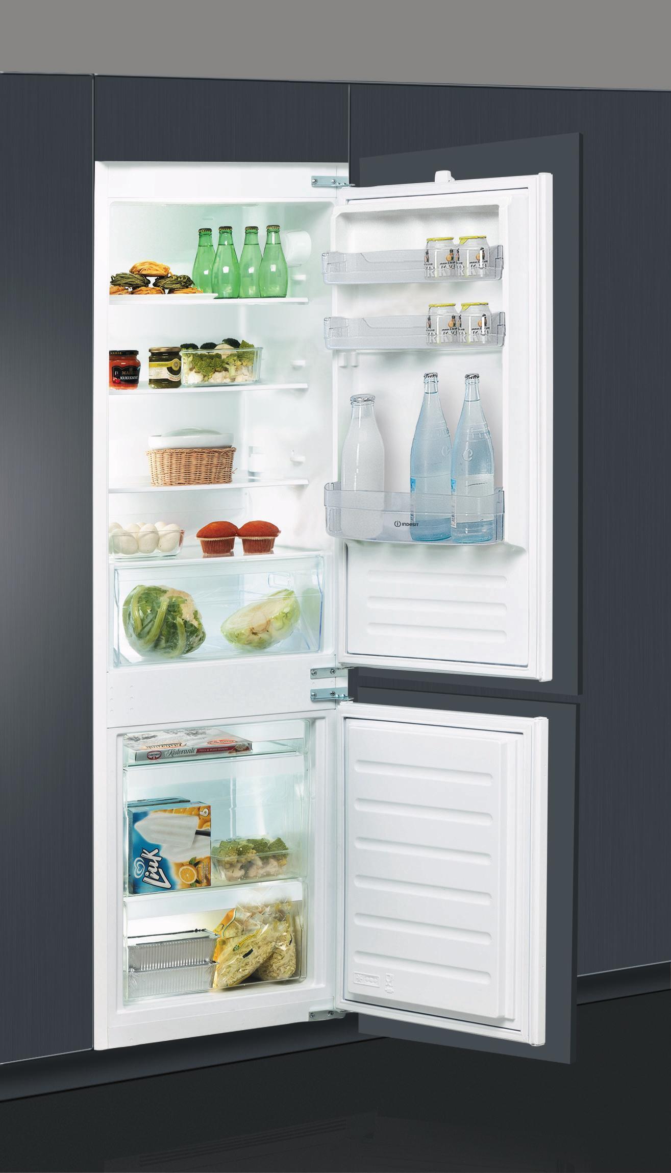 Kühlschränke & Gefrierschränke für Ihre Küche | Möbelix