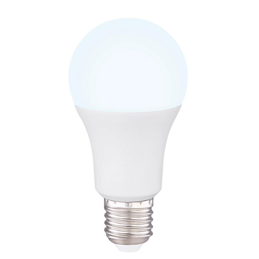 Led Žárovka Smart 106710sh, E27, 10 Watt