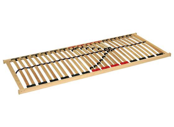 Rošt Primatex Strong - prírodné farby, Konvenčný, drevo (80/5/200cm) - Primatex