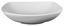 Suppenteller Maya - Weiß, MODERN, Keramik (20/20cm) - Luca Bessoni