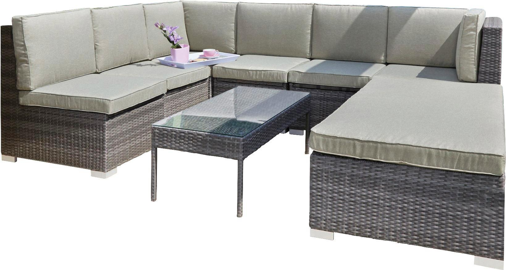 regal ohne rckwand stunning cool full size of moderne. Black Bedroom Furniture Sets. Home Design Ideas