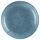 Talíř Na Polévku Nina - modrá, keramika (21cm) - Mömax modern living