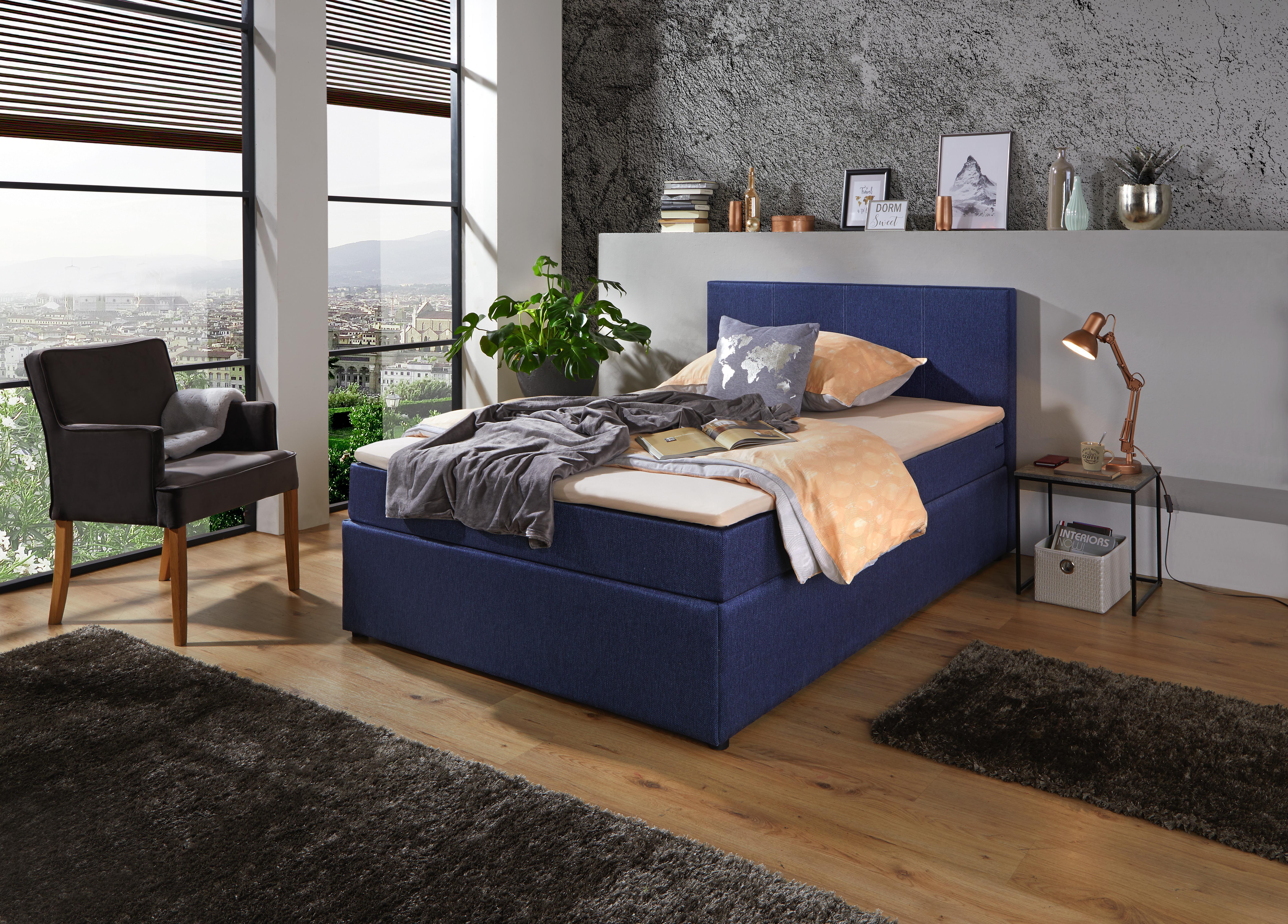schlafzimmer berbauschr nke bettw sche raupe nimmersatt. Black Bedroom Furniture Sets. Home Design Ideas