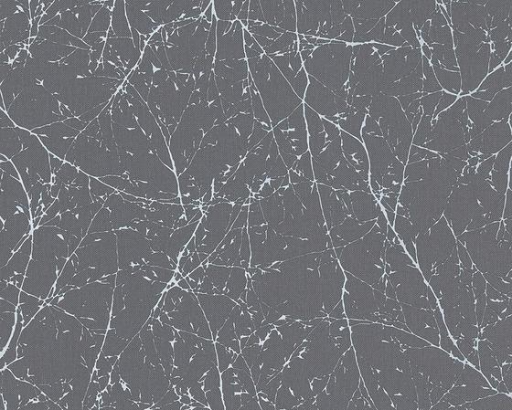 Tapeta Vliesová  30507-2 - šedá, Konvenční, papír (53/100.5cm)