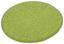 Shaggy Szőnyeg Sphinx - Zöld, konvencionális, Textil (67cm)
