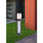 Led Außenleuchte Nexa 12,2 Watt Kunststoff - Klar/Opal, Basics, Kunststoff/Metall (11/50cm)