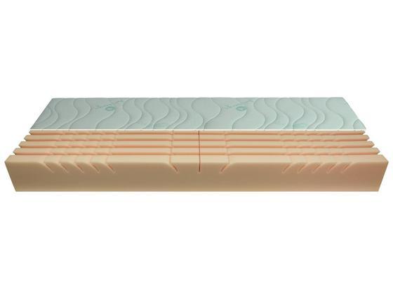 Matrace Orthopedic Stretch H2 - Konvenční, textil (200/120/20cm) - Primatex